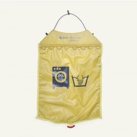 Klättermusen Laundry Bag at Kinoko Store | Kinoko
