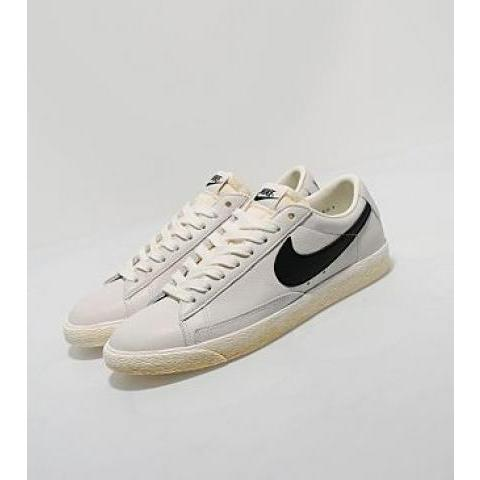 Buy Nike Blazer Low Vintage - size? Exclusive - Mens Fashion Online at Size?