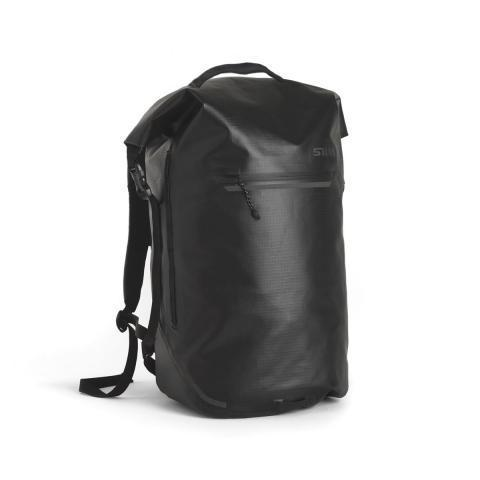Buy Silva 360° ORBIT BACKPACK 25L  | ROSE Bikes