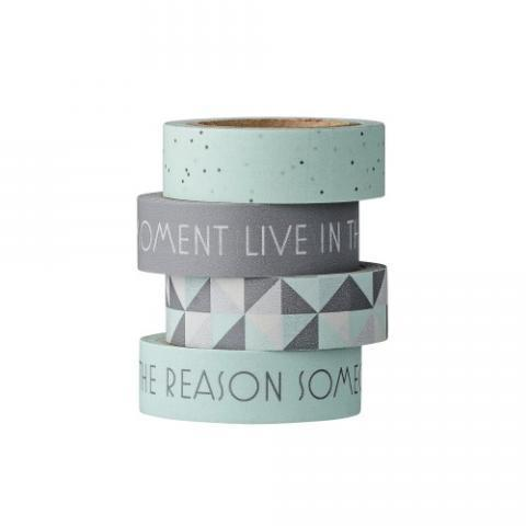 Masking Tape The Moments - Twicy Store
