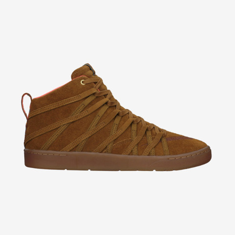 KD VII NSW Lifestyle – Chaussure pour Homme. Nike Store FR