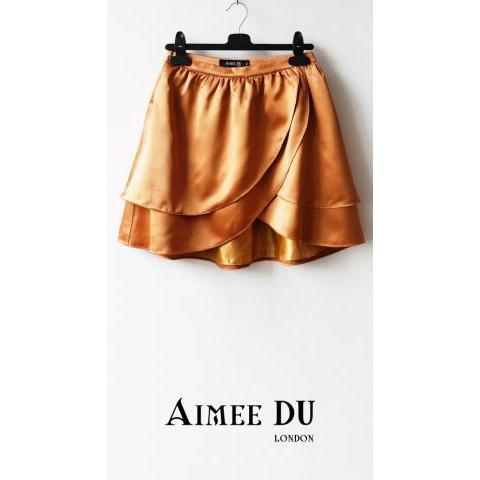 SHOP - AIMEE DU - LONDON