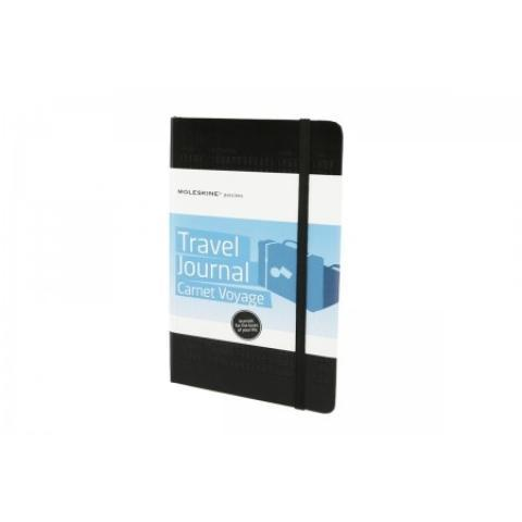 Carnet Voyage Moleskine | Original Travel Journal Moleskine