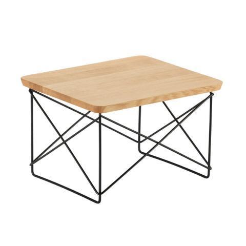 Vitra - Eames occasional table ltr | Connox