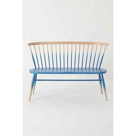 Windsor Love Seat | Anthropologie.eu