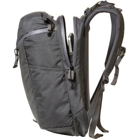 Urban Assault 24 Pack | MYSTERY RANCH Backpacks