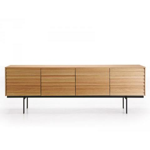 Buy the Punt Sussex Sideboard at Nest.co.uk
