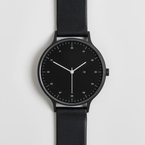 Watch — Instrmnt