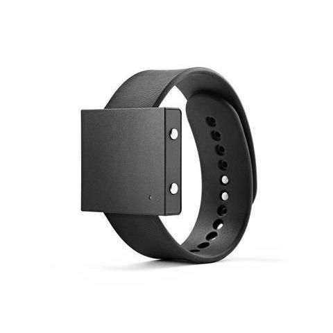 Basslet - The watch-size subwoofer for your body – Lofelt
