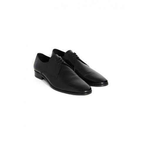 Chaussures Kinks - Outlet Homme - Sandro-paris.com