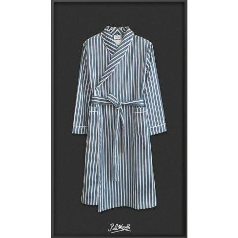 P.Le Moult : Adventure‑Nightwear