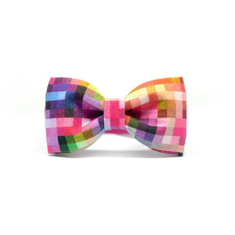 marthu bow tie PIXEL amazing new collection summer par MARTHUcom