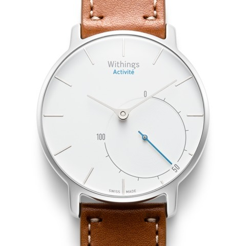 Withings Store