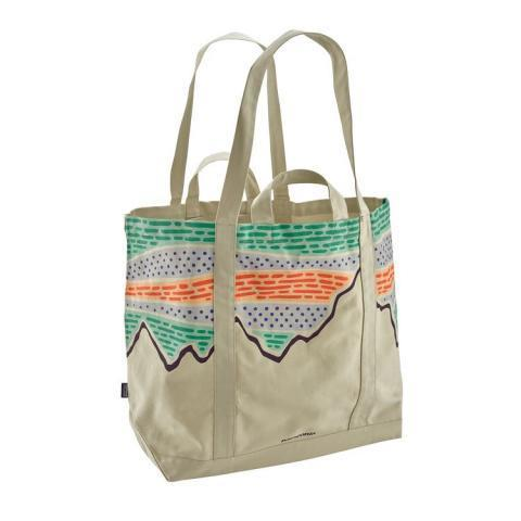 Patagonia All Day Tote - Everyday Tote Bag