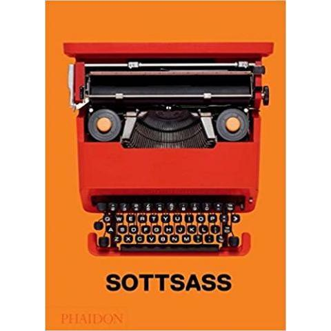 Amazon.fr - Sottsass - Phillipe Thome, Francesca Picchi, Emily King - Livres