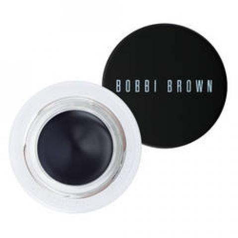 Long-Wear Gel Eyeliner - Gel Eyeliner Longue-tenue de Bobbi Brown sur Sephora.fr Parfumerie en ligne