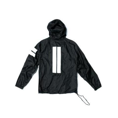 Perspectives - Future Lite Jacket | Perspectives Global® - Official Site