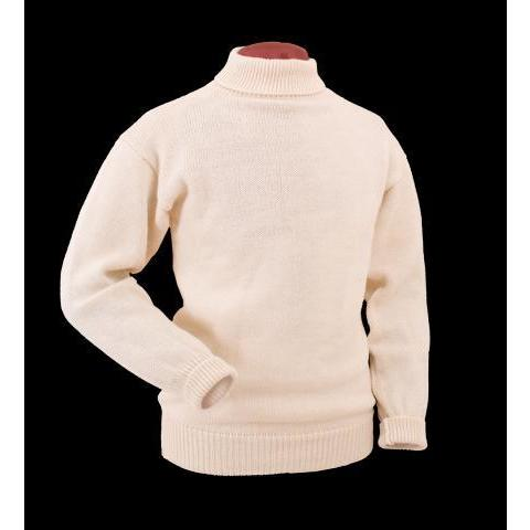 Eastman Leather Clothing - Sweaters : Rafsweat