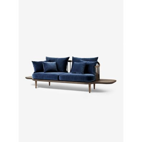 Fly Sofa with side tabels - SC3 - Sofas - ANDTRADITION