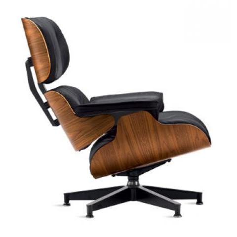 Eames® Lounge Chair - Vicenza - Design Within Reach Global Banner - Fress Shipping on Task Chairs for a limited time.