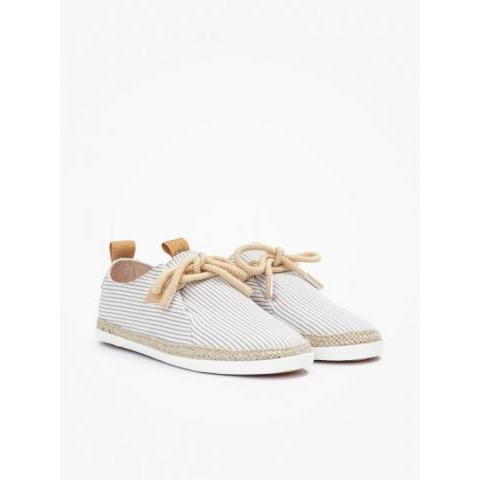 Chaussures Soft One W - Mila - Sable - Armistice