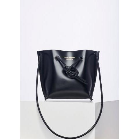 Kozha Numbers Large Ket Bucket Bag – The Frankie Shop