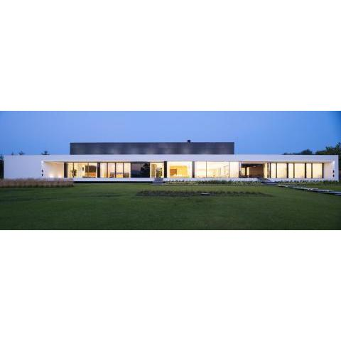 Gallery of Nemo House / Przemek Olczyk / Mobius Architekci - 12