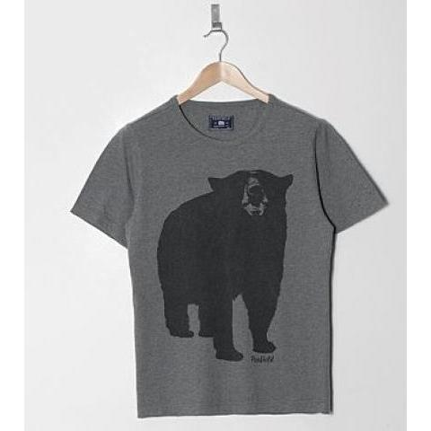 Size? - Penfield Big Bear T-Shirt