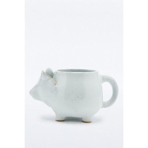 Tasse ours - Urban Outfitters