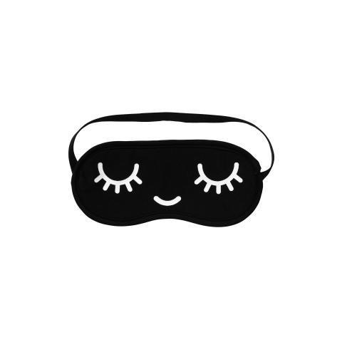 Monki |  Bits & bobs | Marta sleeping mask