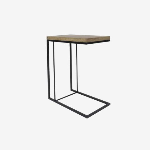 FELIX Auxiliary Table by take me HOME - Fy