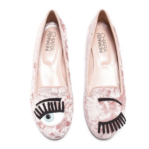 FLIRTING - Collections - Chiara Ferragni Collection