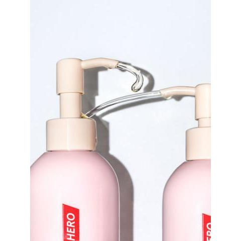 Body Products: Body Hero Duo | Glossier