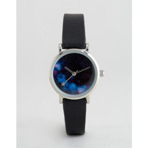 ASOS | ASOS - Mystical Galaxy - Montre