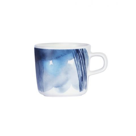Weather Diary Coffee Cup | Indish | Designer Home Gifts & Accessories