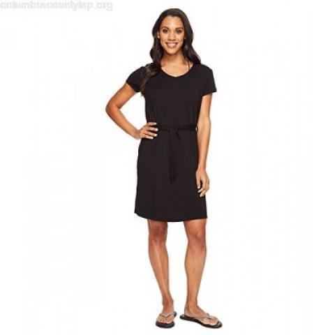 Royal Robbins Merinolux Dress SAx3LmhO