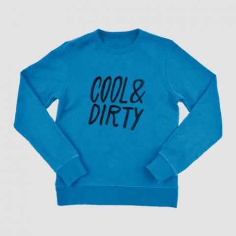 MAMAMA
