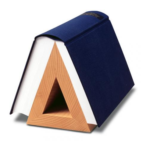 Book Hook | Wohndesign | Shop