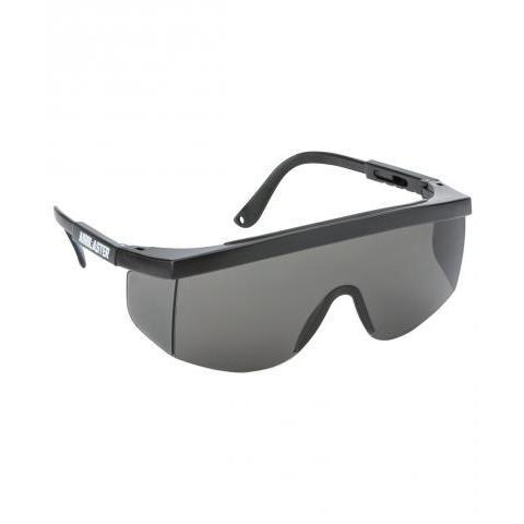 Sports Shield Glasses