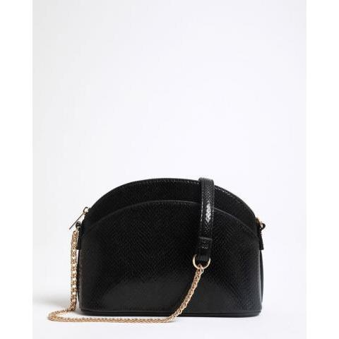 Sac à main The Small noir -45% - 917486899A08 | Pimkie