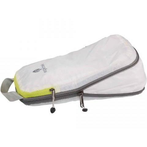 Eagle Creek Pack-It Specter Cube - - Compression blanc sacoche homme: Amazon.fr: Sports et Loisirs