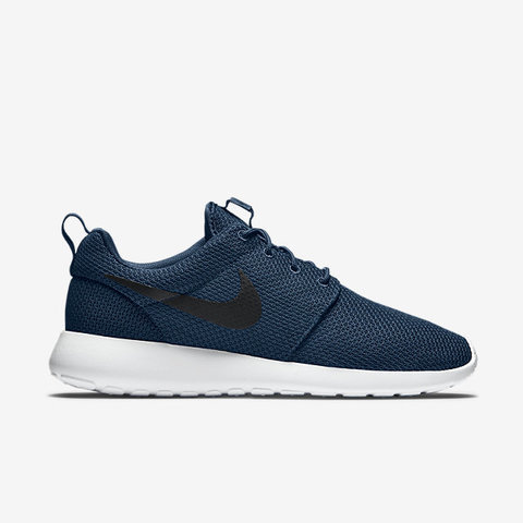 Nike Roshe One – Chaussure pour Homme. Nike Store FR