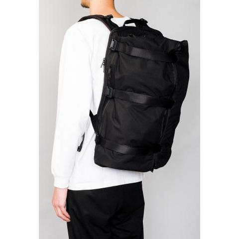 WRAPPING BACKPACK | ONFAdd
