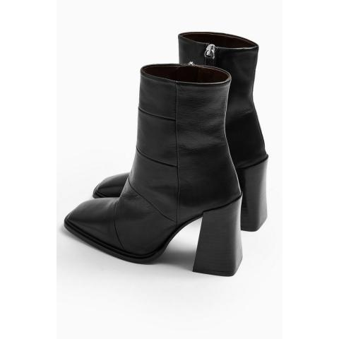 Bottines Hartley | Topshop